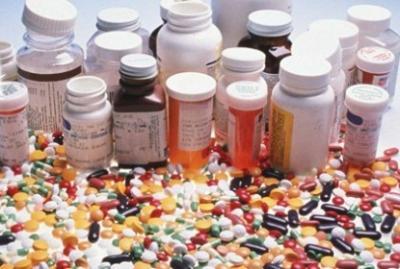 الأدوية المهربة.. القاتل بطعم البَلسم