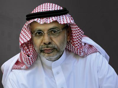 بقشان  : العقبات التي تواجه المستثمرين في اليمن تقف حجر عثرة أمام تنمية الوضع الاقتصادي