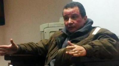 القبض على رئيس الوزراء المصري السابق هشام قنديل