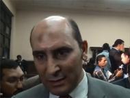 اعتقال محام دافع عن المعتقلين بمصر