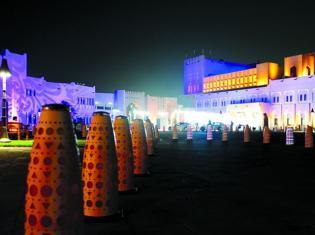 مؤسسة الدوحة للأفلام تطلق سلسلة عروض أفلام أجيال في 2014