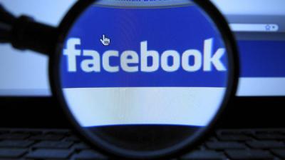"""نصائح تغني عن الوقوع في مواقف محرجة على """"فيسبوك"""" خبراء يرشدون مستخدمي مواقع التواصل عن كيفية توسيع دائرة علاقاتهم الاجتماعية"""