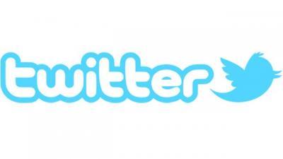 السعوديون تفوقوا على شعوب أكبر 10 دول في تويتر