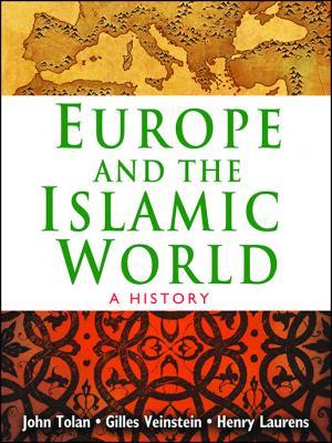 أوروبا والعالم الإسلامي