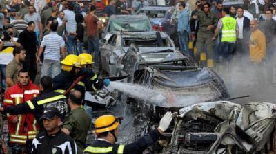تقرير إيراني: لبنان سيتحول إلى مسرح لهجمات دامية
