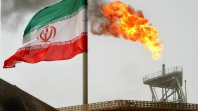 طهران وموسكو تتفاوضان حول مقايضة النفط بأسلحة روسية