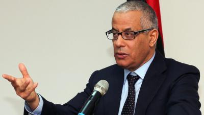 إعلان حالة الطوارئ في ليبيا لغياب الأمن وكبح الفوضى