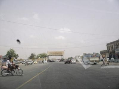 دخول 3368 زائر خليجي إلى اليمن خلال اليومين الماضيين