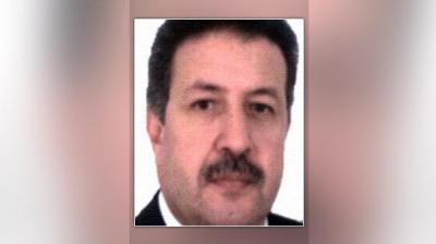 اغتيال مسؤول كبير في الداخلية المصرية برصاص مجهولين