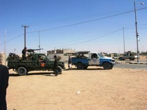 مقتل 4 أشخاص بينهم جنديان في كمين مسلح بمحافظة لحج