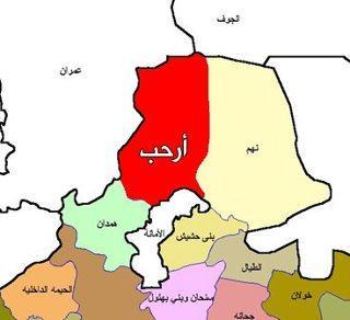"""معلومات عن الإتفاق المُعطل بين القبائل والحوثيين  بأرحب كما يكشفها أحد أفراد لجنة الوساطة لـ """" اليوم برس """""""
