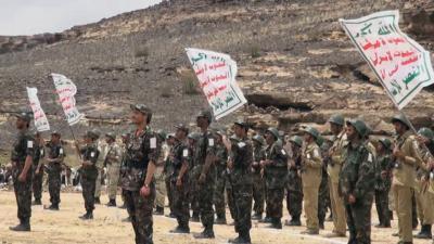 القدس العربي : الحوثيّون يتمتّعون بغطاء سياسيّ وإقليميّ يوفّر لهم الشرعية السياسية إضافة الى السلاح