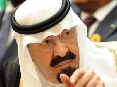 السعودية : السجن من 3 إلى 20 سنة لمن ينتمي لجماعات متطرفة ويقاتل خارج البلاد