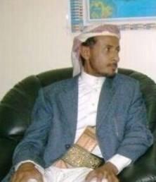 """بن شطيف يكشف لـ""""اليوم برس"""" ماذا يريد الحوثي من القبائل المرابطة"""