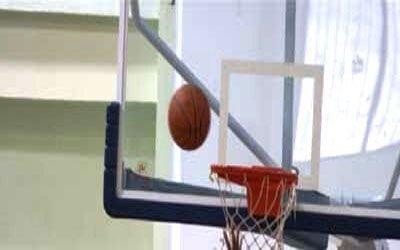 الاتحاد الدولي لكرة السلة يرفع الحظر عن كرة السلة اليمنية