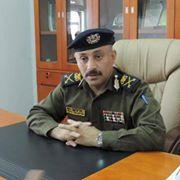 رئيس مصلحة السجون .. اللواء الزلب :  لم يستجب أي مسؤول في الدولة لحماية السجن المركزي و60 مسلحاً حاصروا السجن