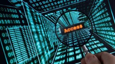 """ملايين من مستخدمي برامج """"مكافحة السرقة"""" عرضة لها"""