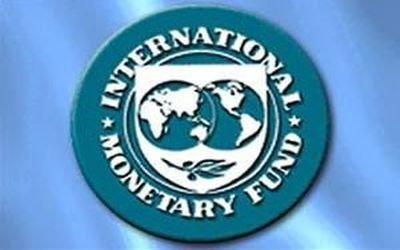 صندوق النقد يحذر من خطر الكساد واضطراب الأسواق الصاعدة في منطقة اليورو