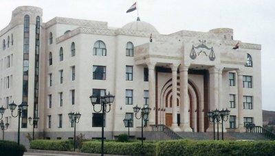 خزينة الدولة تستعيد 708 مليون ريال و76 الف دولار بأحكام و قرارات قضائية العام الماضي