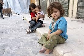 مجلس الأمن يوافق على قرار بشأن المساعدات لسوريا