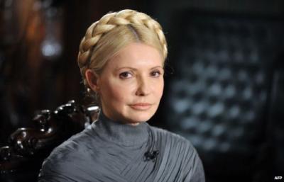أميرة «الغاز» وقائدة «الثورة البرتقالية».. من هي زعيمة المعارضة الأوكرانية؟ (سيرة ذاتية)