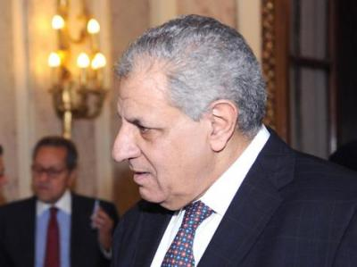 تكليف محلب بتشكيل الحكومة والإضرابات تتواصل بمصر