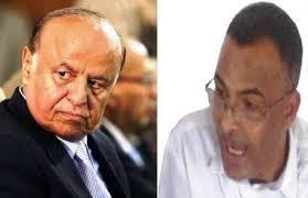 السكرتير الصحفي للرئيس السابق  يفتح النار على الجميع ، ويصف قرار مجلس الأمن بالإنقلاب على المبادرة الخليجية