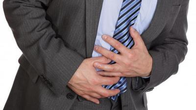سرطان القولون رابع مسبب للوفيات في الشرق الأوسط