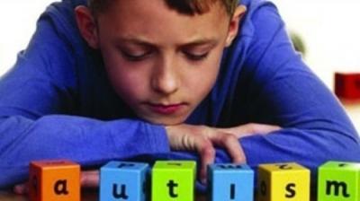 الآباء كبار السن يسببون لأولادهم أمراضاً نفسية