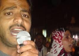 """المكتب الإعلامي لـ زعيم جماعة الحوثيين ، يُشدد على عدم التعامل مع أي أطراف تُلصق بهم صفات ذات طابع قيادي ، ومراقبون يرون أن البيان يستهدف """"على البخيتي"""""""