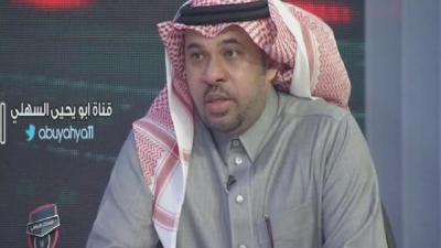 لاعب شهير: الحشيش منتشر بين الأندية السعودية