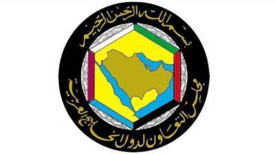السعودية والإمارات والبحرين تسحب سفرائها من قطر