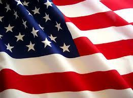 التفكير الإستراتيجي الأمريكي ... سمات ومقومات