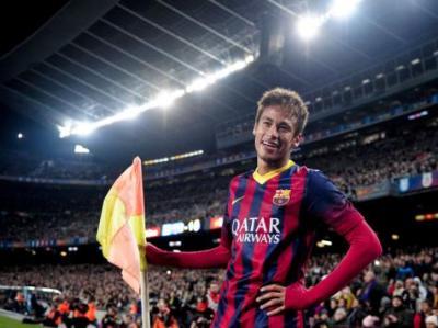 الريال ينجو من الهزيمة وفوز صعب لبرشلونة