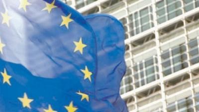 """بنوك أوروبا تخفض أصولها عالية المخاطر لـ""""ترليون"""" دولار"""