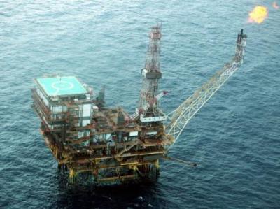 استمرار حصار مرافئ تصدير النفط بليبيا