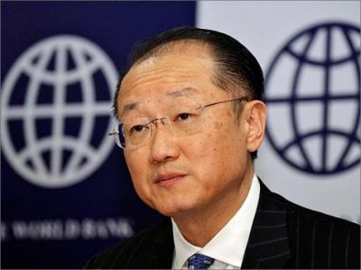البنك الدولي: الفساد العدو الأول للشعوب النامية