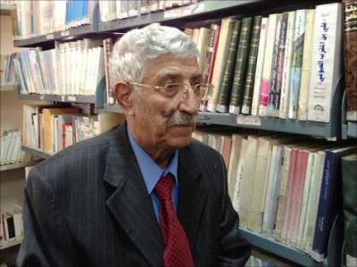 الجوائز الأدبية باليمن والتحفيز على الإبداع