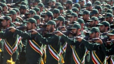 11 دوله عربية ترفع بشكوى ضد إيران في الأمم المتحدة
