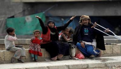 هل تتصدع سلطة الحوثيين مع الحرب وإحتجاجات الموظفين وخلافاتهم مع الحلفاء؟