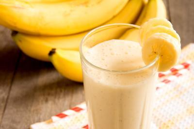 10 فوائد لعصير الموز تجعلك تتمسك بتناوله يومياً