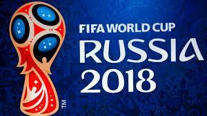 الجزائر يخسر أمام نيجيريا والمغرب يتعادل مع ساحل العاج ومصر تفوز على غانا
