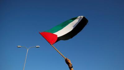 28 عاما، وتطبيق إعلان استقلال فلسطين ما زال حبرا على ورق