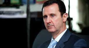 """الأسد يعلن استعداده للتحالف مع ترامب لمحاربة """"الإرهاب"""" في سوريا"""