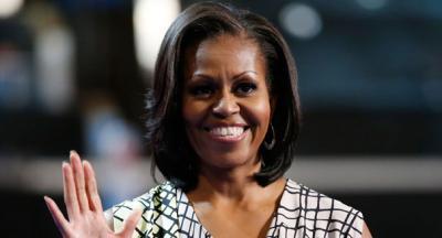 تقارير: رئيسة بلدية في وست فرجينياالأمريكية تستقيل بعد تعليق عن ميشيل أوباما