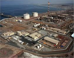 وزير النفط يناقش مع شركة الغاز المسال استئناف العمل من بلحاف
