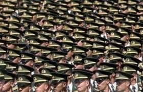 ضباط أتراك في الناتو يطلبون اللجوء في الدول التي يعملون فيها