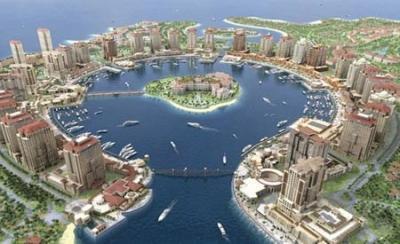 ميزات جديدة  للوافدين في قطر...إلغاء الكفالة وإتاحة تغيير جهة العمل