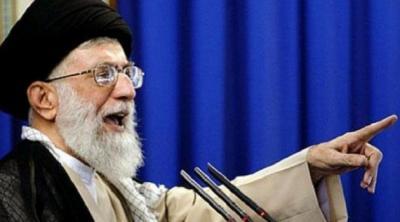 خامنئي يجري تغييرات مفاجئة في قيادة الجيش الإيراني