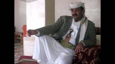 الحوثيون يقتحمون منزل برلماني في العاصمة صنعاء